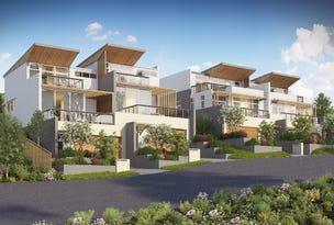 49 - 51 Cooinda Place, Kiama, NSW 2533