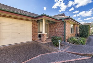 3/100 Regent Street, New Lambton, NSW 2305