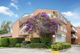 7/1-5 Hill Street, Baulkham Hills, NSW 2153