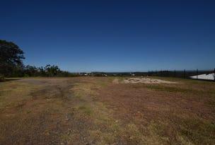 16 Trinity, Sun Valley, Qld 4680