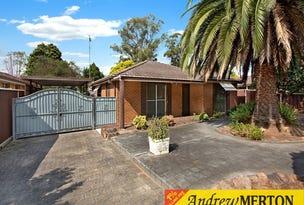 249 Hill End Road, Doonside, NSW 2767