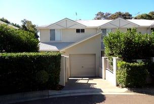16/28-32 Eurimbla Street, Thornton, NSW 2322