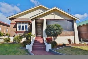8 Ordnance Avenue, Lithgow, NSW 2790