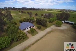 37 Monshing Lane, Tarrawingee, Vic 3678