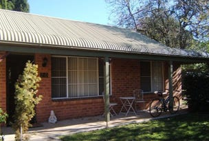 20/26 Loftus Street, Bowral, NSW 2576