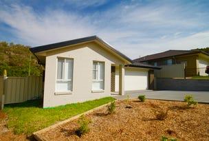 10 Borrowdale Close, North Tamworth, NSW 2340