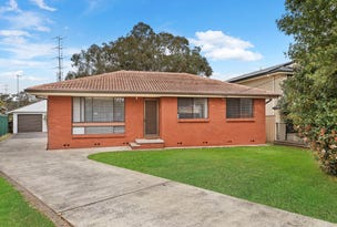 7 Kawana Avenue, Blue Haven, NSW 2262