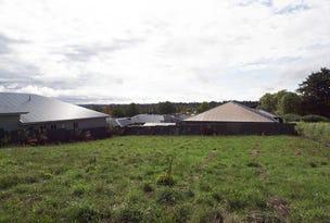 31 Centennial Crescent, Orange, NSW 2800