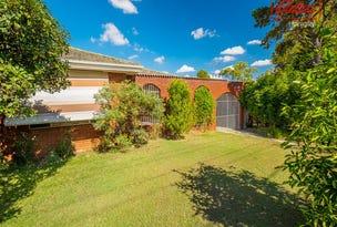 441 Seven Hill Road, Seven Hills, NSW 2147