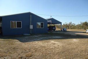 15039 Bruce Hwy, Gregory River, Qld 4800