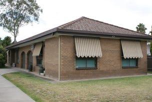 3/473 Ainslie Avenue, Lavington, NSW 2641