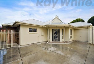 110A May Street, Woodville West, SA 5011