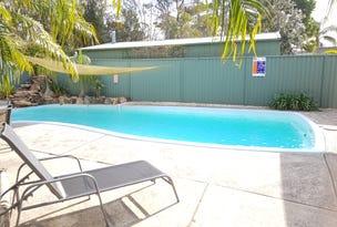 10 Allinga Drive, Oak Flats, NSW 2529