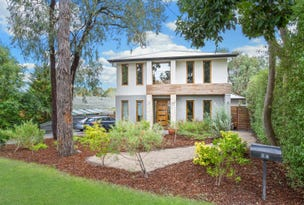 14 Sunset Drive, Heathmont, Vic 3135