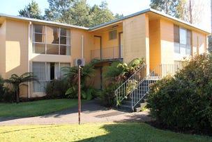 305/1 Batchelor Street, Queenstown, Tas 7467