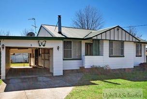 3 Jones Avenue, Armidale, NSW 2350