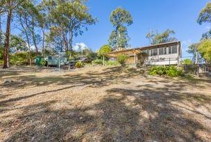 5 Mujar Place, Winmalee, NSW 2777