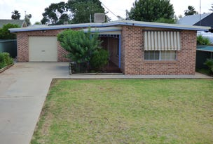 140 MERRIGAL STREET, Griffith, NSW 2680