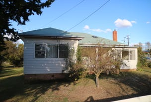 39 Mossman, Glen Innes, NSW 2370