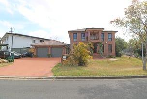118 Sandakan Street, Revesby Heights, NSW 2212