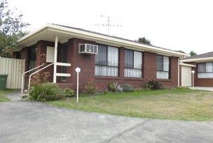 3/8-9 Kevis Court, Garfield, Vic 3814