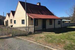 92 Lockhart Street, Adelong, NSW 2729