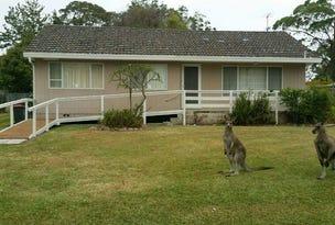 260 Walmer Ave, Sanctuary Point, NSW 2540
