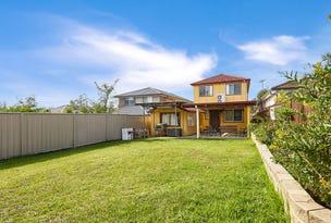45 Moreton  Street, Lakemba, NSW 2195