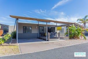 14C/357 Serenity Resort, Diamond Beach, NSW 2430