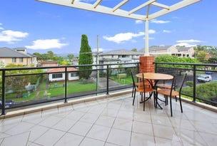 12/14-16 Regentville Road, Jamisontown, NSW 2750