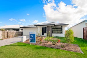 4 Bladensburg Drive, Waterford, Qld 4133