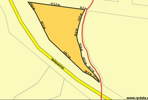 Lot 17 Kirkwood Rd, Kirkwood, Qld 4680