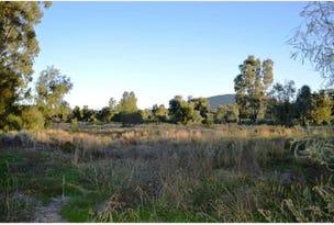 53 Reading Road, Gunnedah, NSW 2380