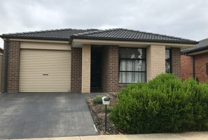 11 Highview Terrace, Kangaroo Flat, Vic 3555