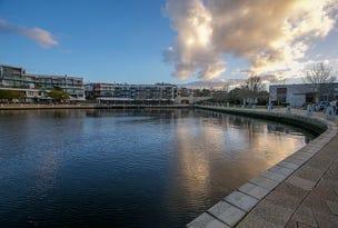 40 Henry Lawson Walk, East Perth, WA 6004