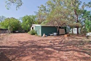 6 Bloodwood Drive, Kununurra, WA 6743