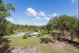 54 Sungold Road, Chambers Flat, Qld 4133
