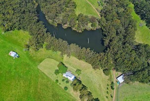 1545 Gellibrand River Road, Chapple Vale, Vic 3239