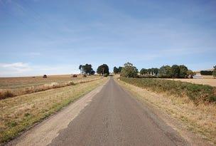 399 Mollongghip Road, Mollongghip, Vic 3352