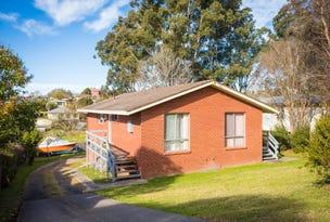 38 Meringo Street, Bega, NSW 2550