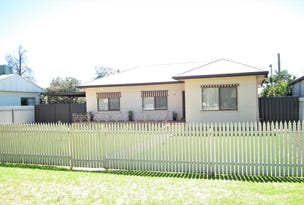 21 Stanbridge Street, Yenda, NSW 2681