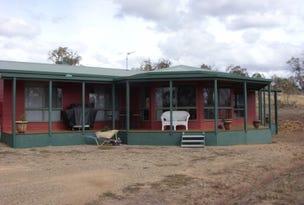 15 River Run, Moonbah, NSW 2627