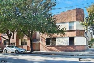 Unit 6/22 Beaumont Street, Islington, NSW 2296