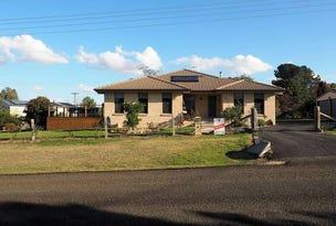 7 Leece Road, Uralla, NSW 2358