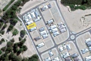 54 Campground Road, Yanchep, WA 6035