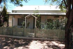 15 Flinders Street, Port Augusta, SA 5700