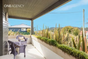 90 Old Surrey Road, Havenview, Tas 7320