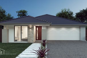L551 Rosewood Street, Caboolture South, Qld 4510