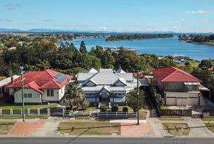 26 Bent Street, South Grafton, NSW 2460