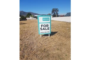 Lot 47, 12 Cahill St, Aitkenvale, Qld 4814